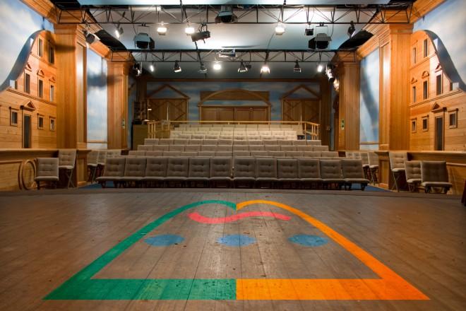 teatro_007-660x440