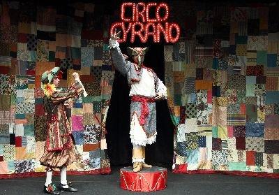 circo-cirano3