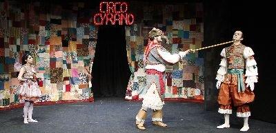 circo-cirano5