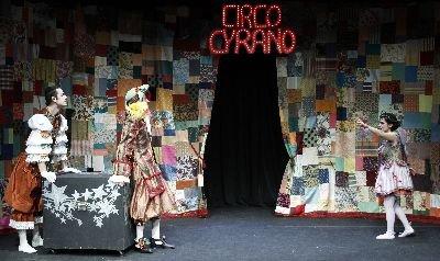 circo-cirano6