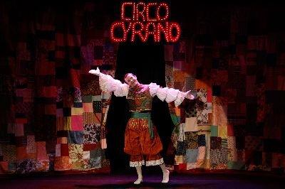 circo-cirano8