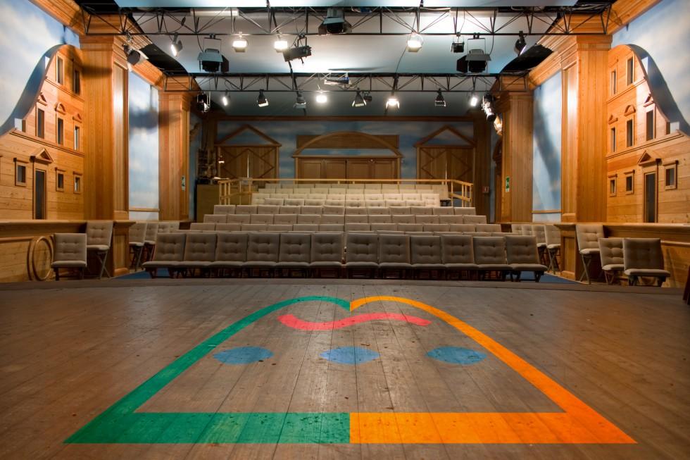 teatro_007-980x653