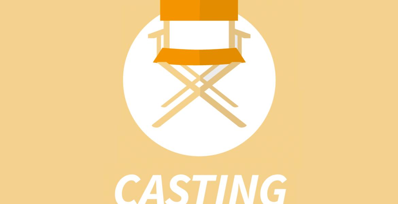 Casting Teatro Ragazzi