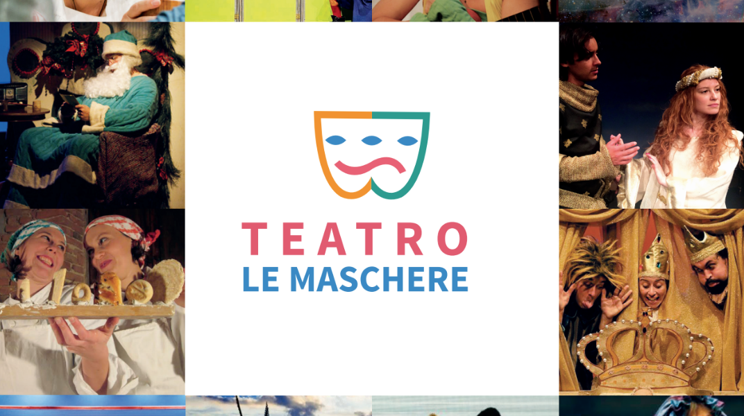 spettacoli teatro ragazzi bambini roma