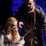 Il Flauto Magico - Teatro Le Maschere