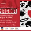 Immagina Ostia Teatro Le Maschere