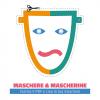 Maschere&Mascherine