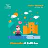 Plumcake di Pollicino